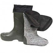 192a774a4 Обувь для зимней рыбалки купить по доступной цене -