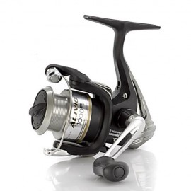 Катушка Shimano ALIVIO 1000 FB CLAM PACK FB