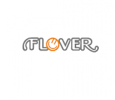 flover.png
